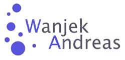 Logo Sites-Design